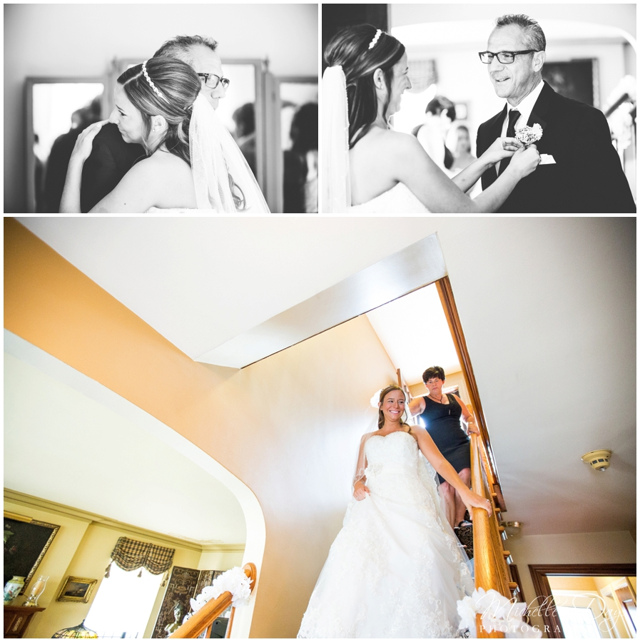 Buffalo NY Wedding Photographers_0027