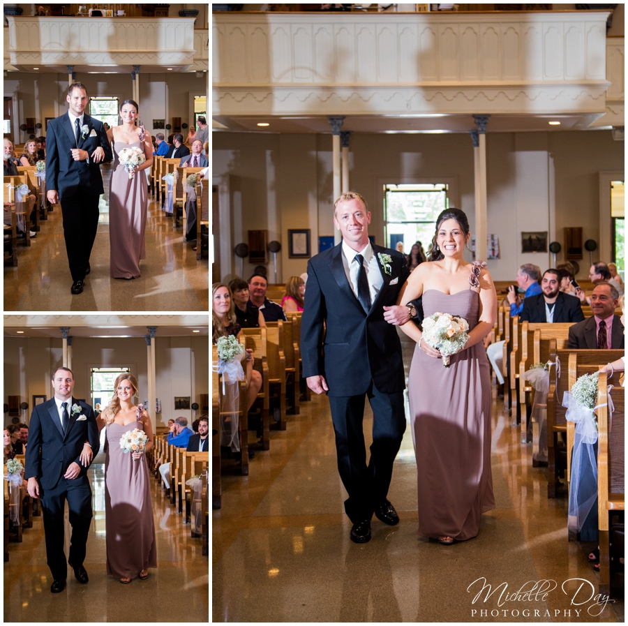 Buffalo NY Wedding Photographers_0038