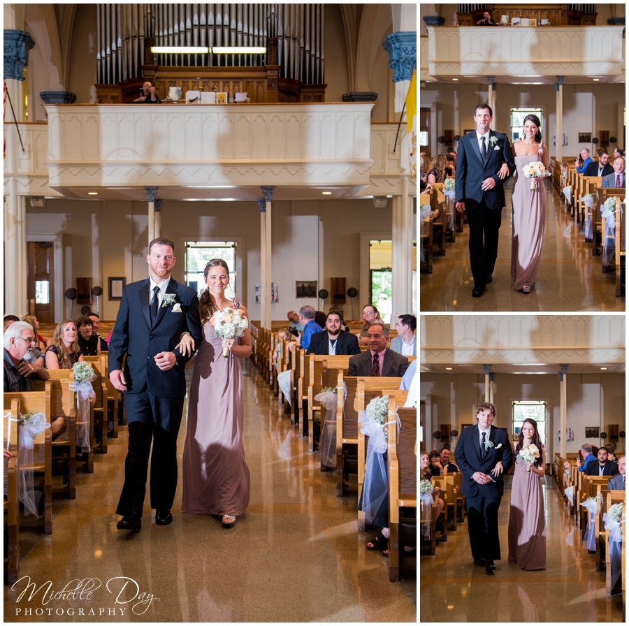 Buffalo NY Wedding Photographers_0039