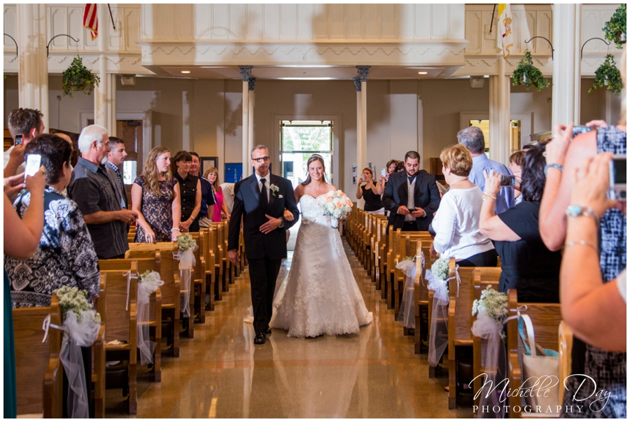 Buffalo NY Wedding Photographers_0042