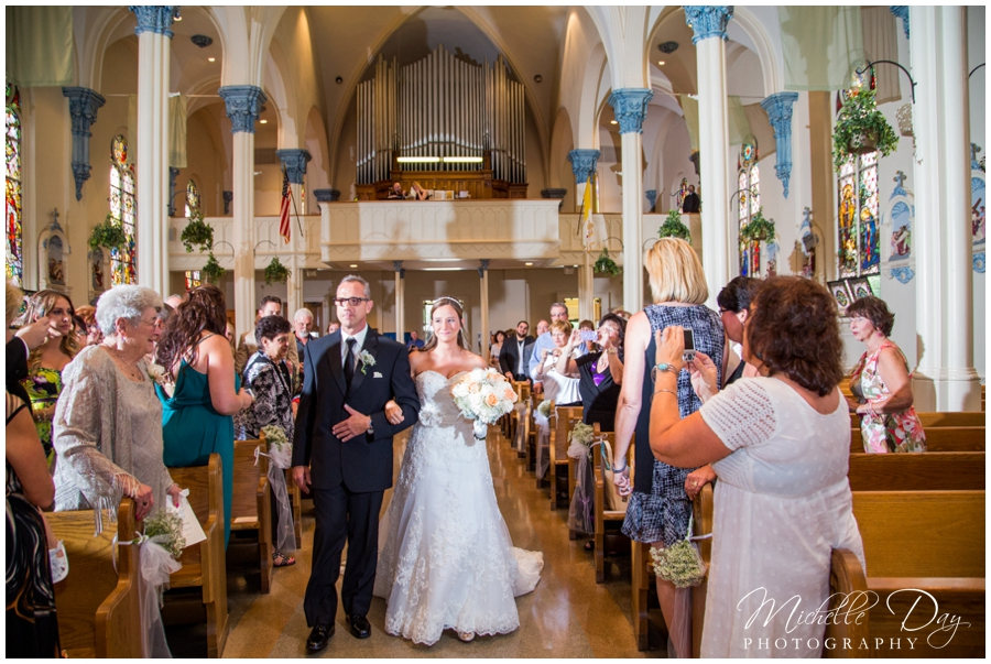 Buffalo NY Wedding Photographers_0043