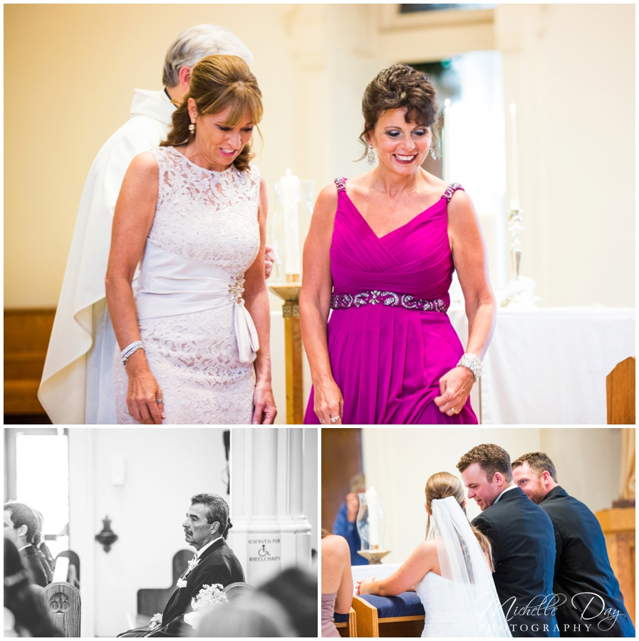 Buffalo NY Wedding Photographers_0046
