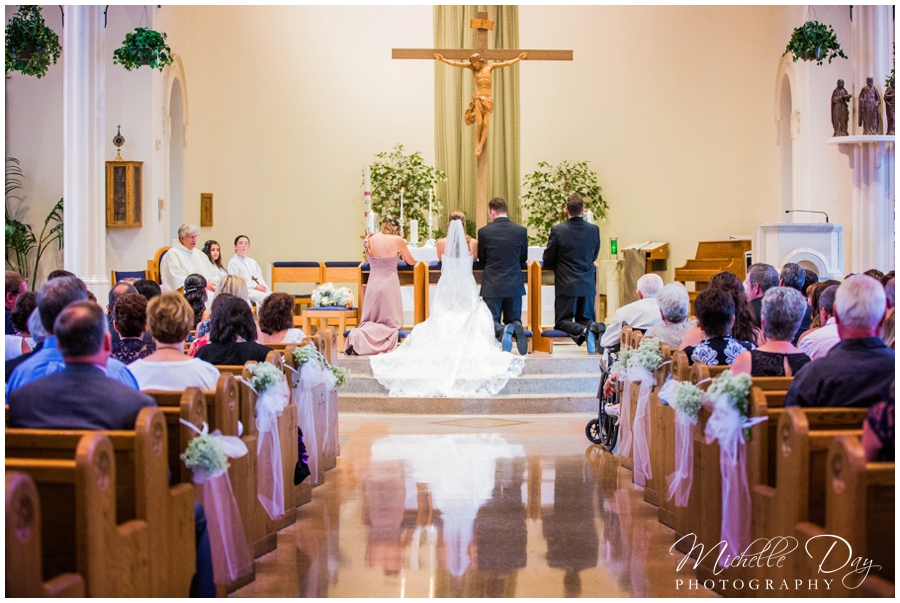 Buffalo NY Wedding Photographers_0048