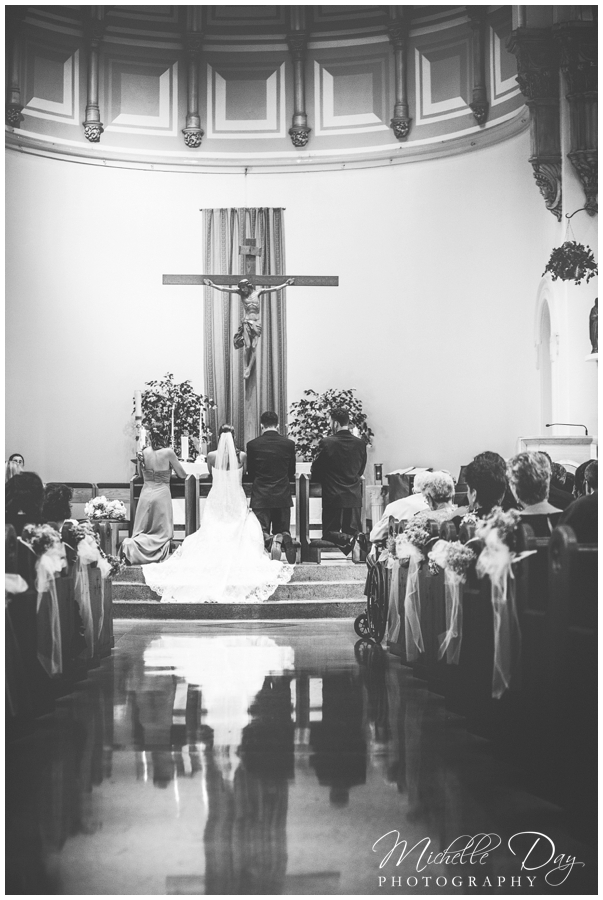 Buffalo NY Wedding Photographers_0049