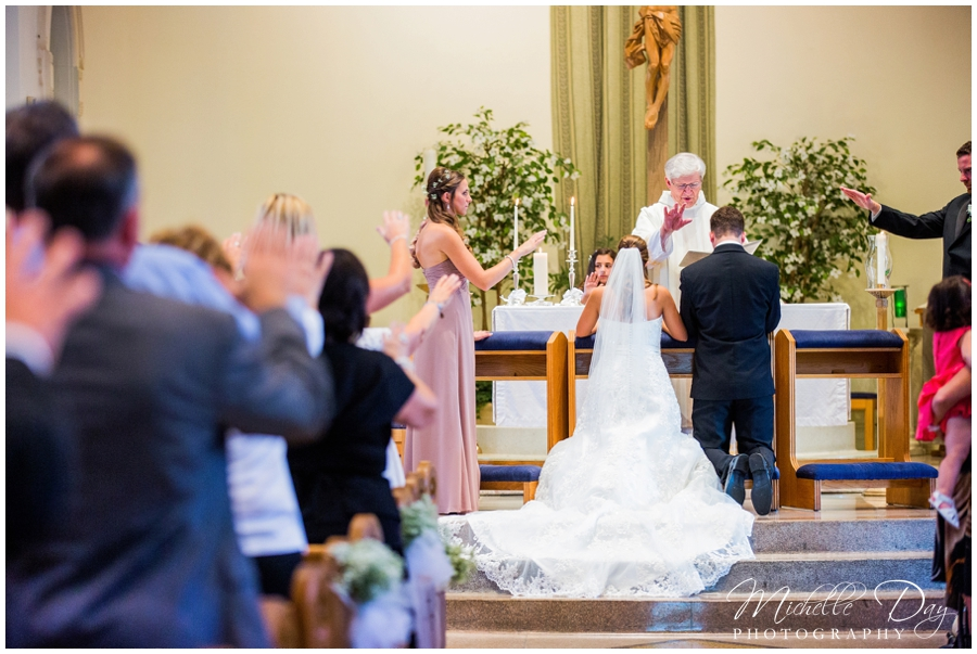 Buffalo NY Wedding Photographers_0061