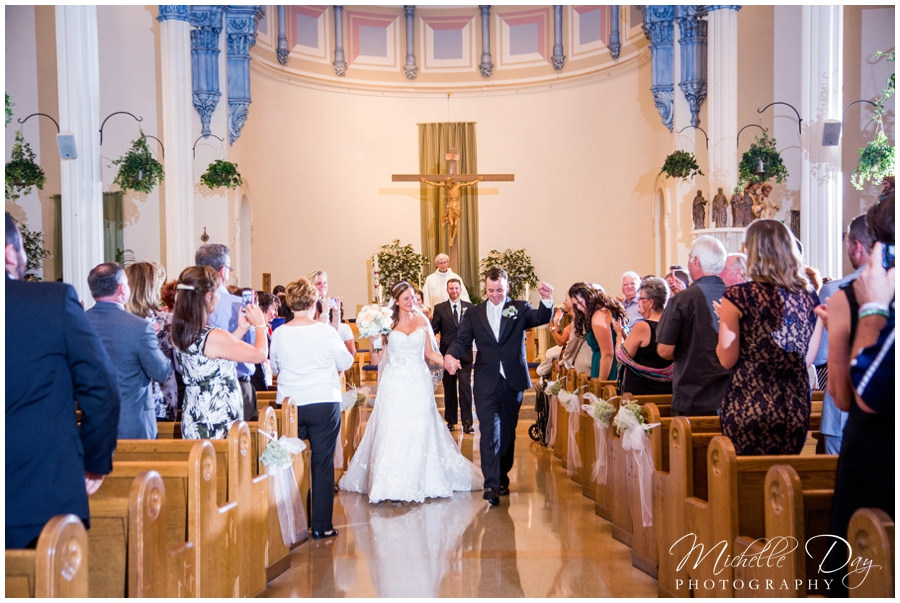 Buffalo NY Wedding Photographers_0068