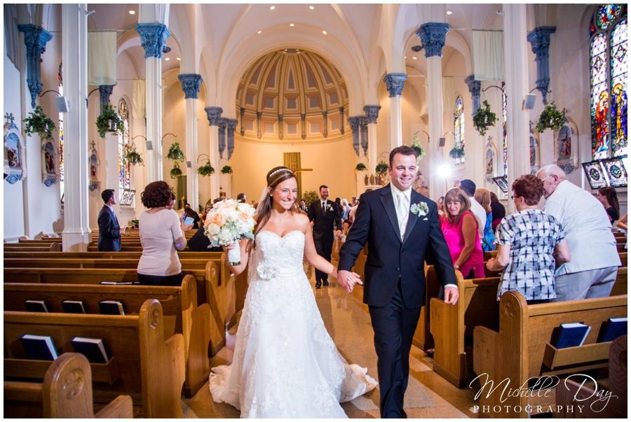 Buffalo NY Wedding Photographers_0069
