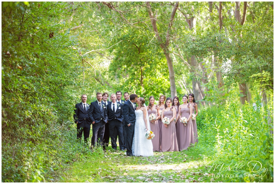 Buffalo NY Wedding Photographers_0075