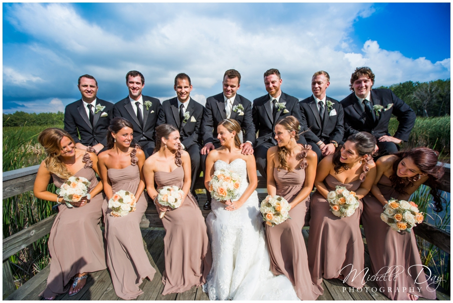 Buffalo NY Wedding Photographers_0076