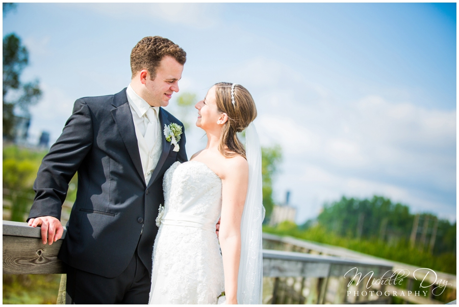 Buffalo NY Wedding Photographers_0077