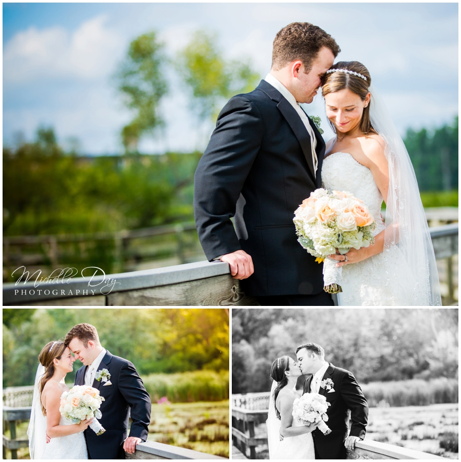 Buffalo NY Wedding Photographers_0079