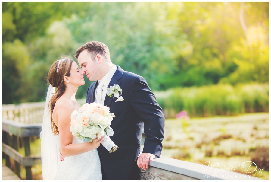 Buffalo NY Wedding Photographers_0080
