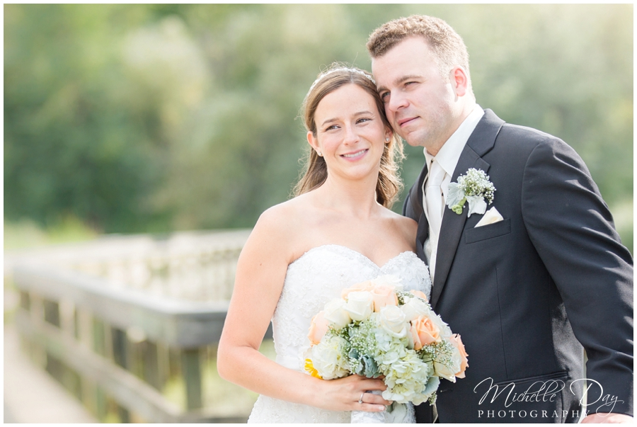 Buffalo NY Wedding Photographers_0082