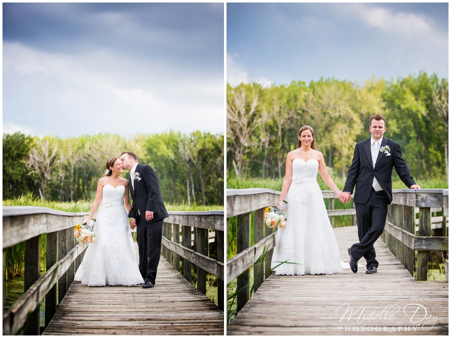 Buffalo NY Wedding Photographers_0085