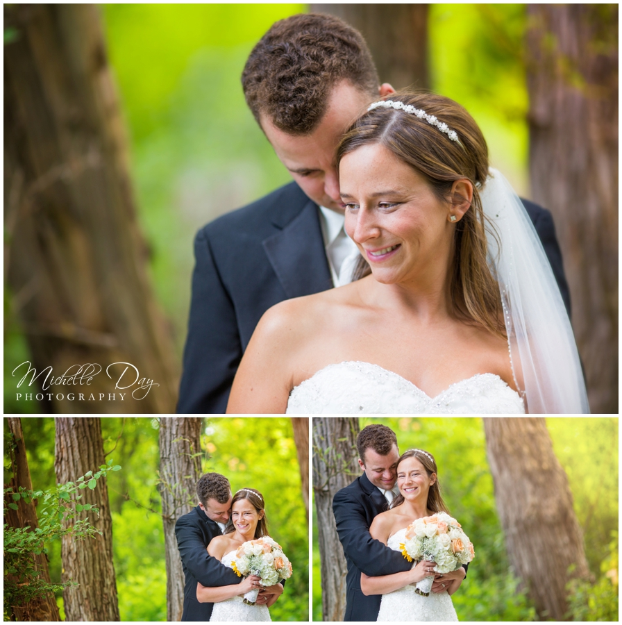 Buffalo NY Wedding Photographers_0088