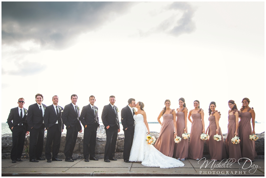 Buffalo NY Wedding Photographers_0089