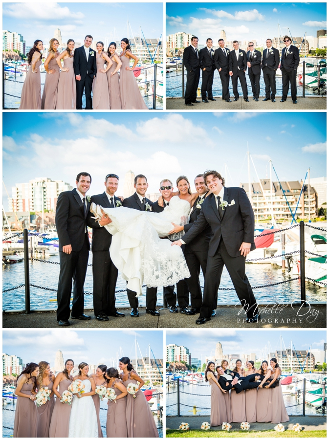 Buffalo NY Wedding Photographers_0090