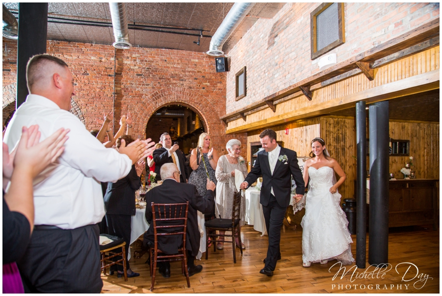 Buffalo NY Wedding Photographers_0095
