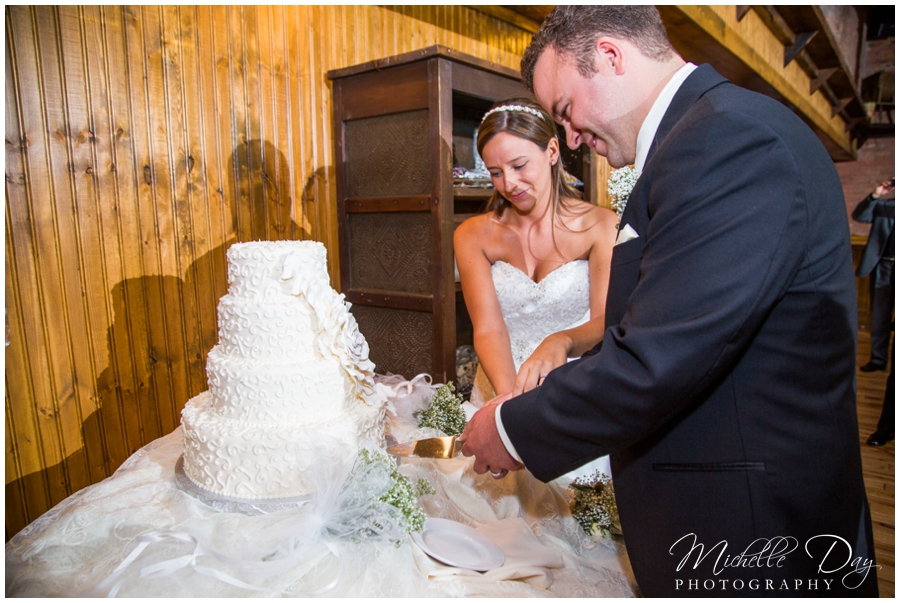 Buffalo NY Wedding Photographers_0096