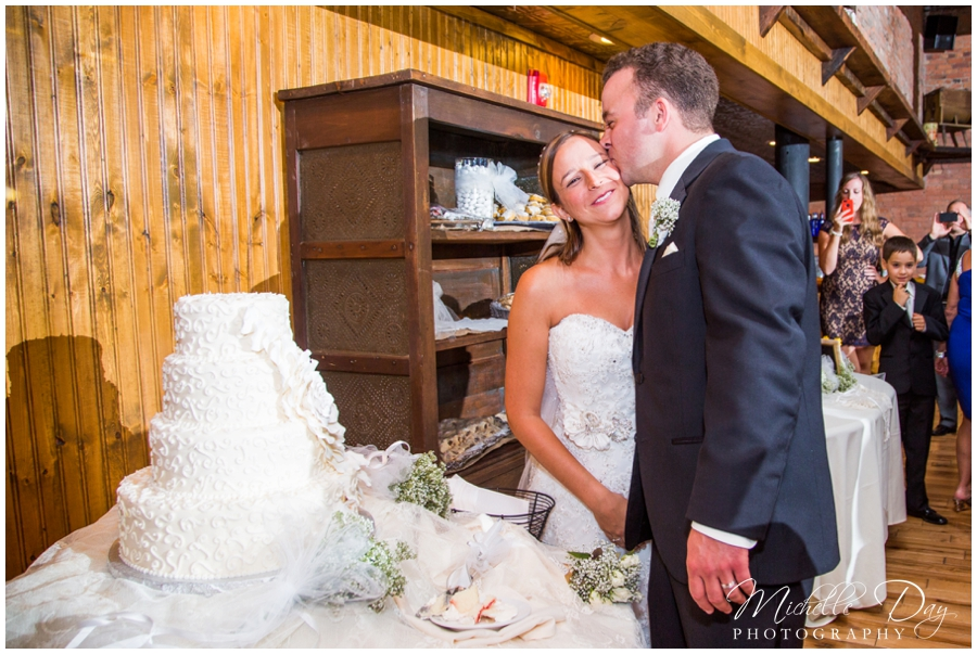 Buffalo NY Wedding Photographers_0097