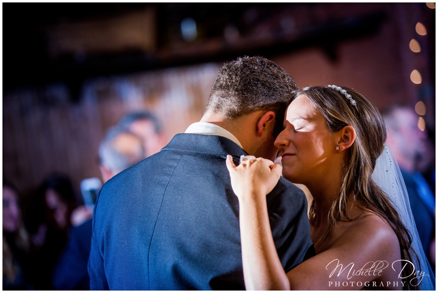 Buffalo NY Wedding Photographers_0113