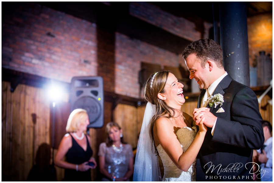 Buffalo NY Wedding Photographers_0114