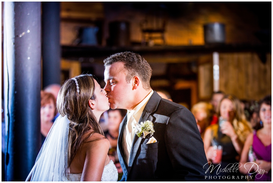 Buffalo NY Wedding Photographers_0116