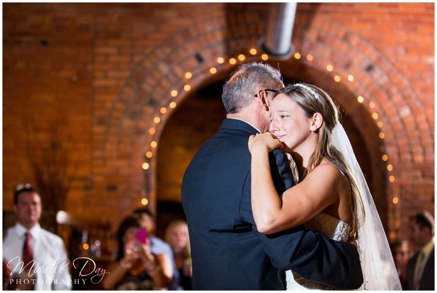 Buffalo NY Wedding Photographers_0118
