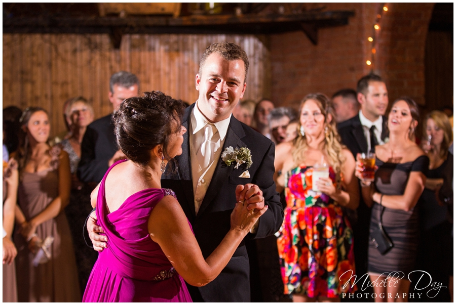 Buffalo NY Wedding Photographers_0122