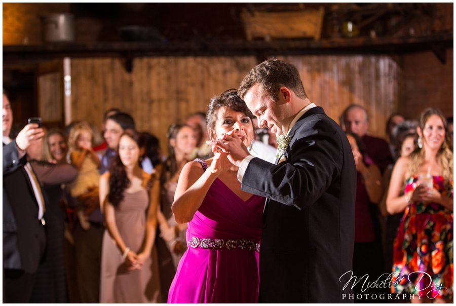 Buffalo NY Wedding Photographers_0123
