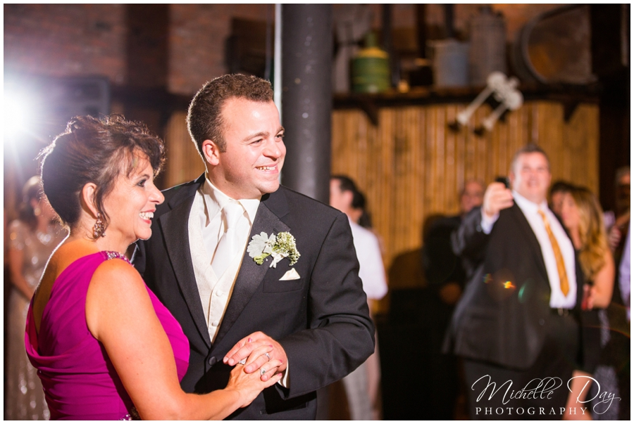 Buffalo NY Wedding Photographers_0124