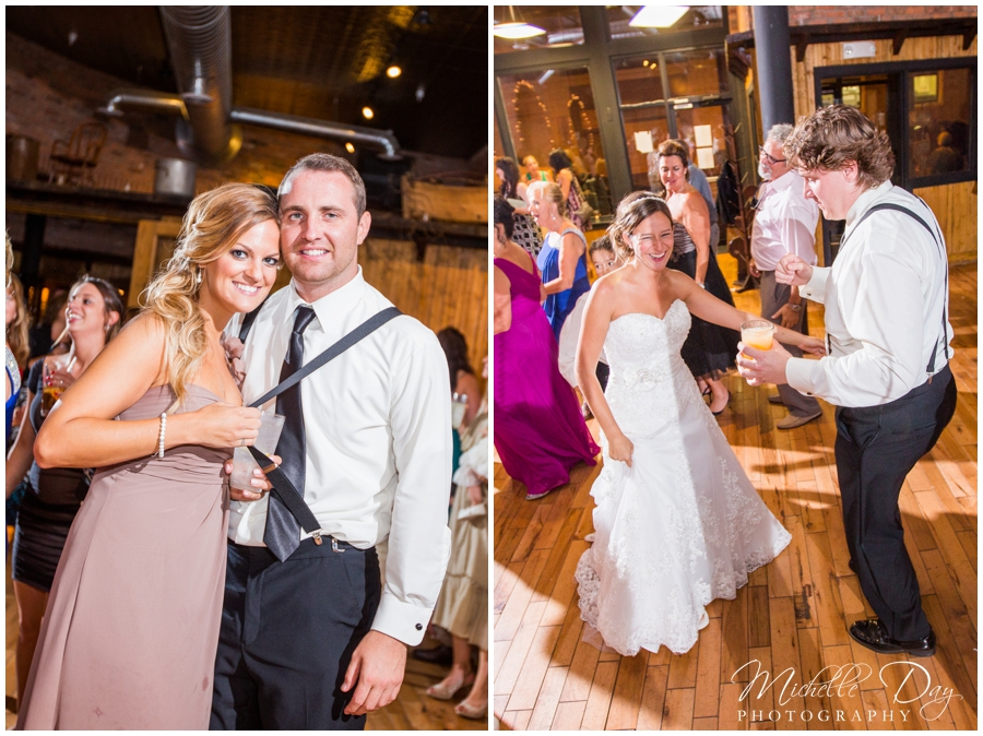 Buffalo NY Wedding Photographers_0130