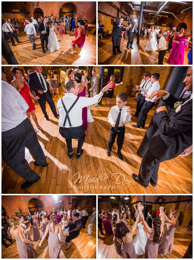 Buffalo NY Wedding Photographers_0131
