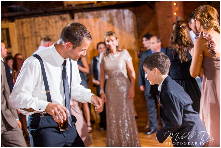 Buffalo NY Wedding Photographers_0134