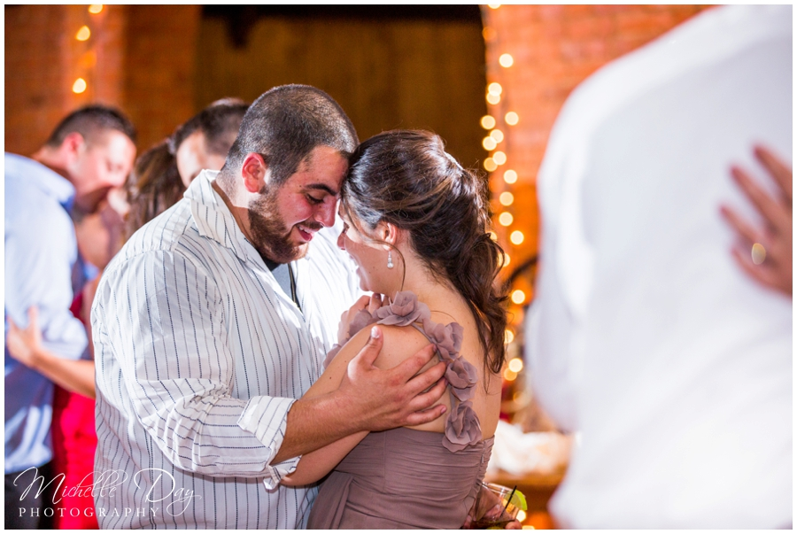 Buffalo NY Wedding Photographers_0135
