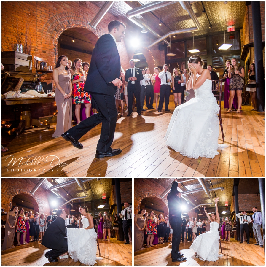 Buffalo NY Wedding Photographers_0136