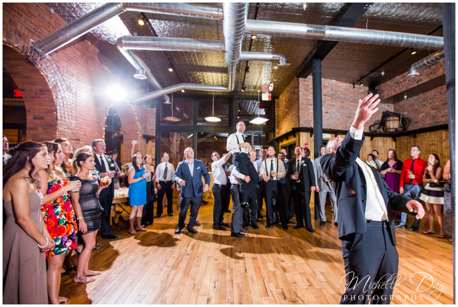 Buffalo NY Wedding Photographers_0137