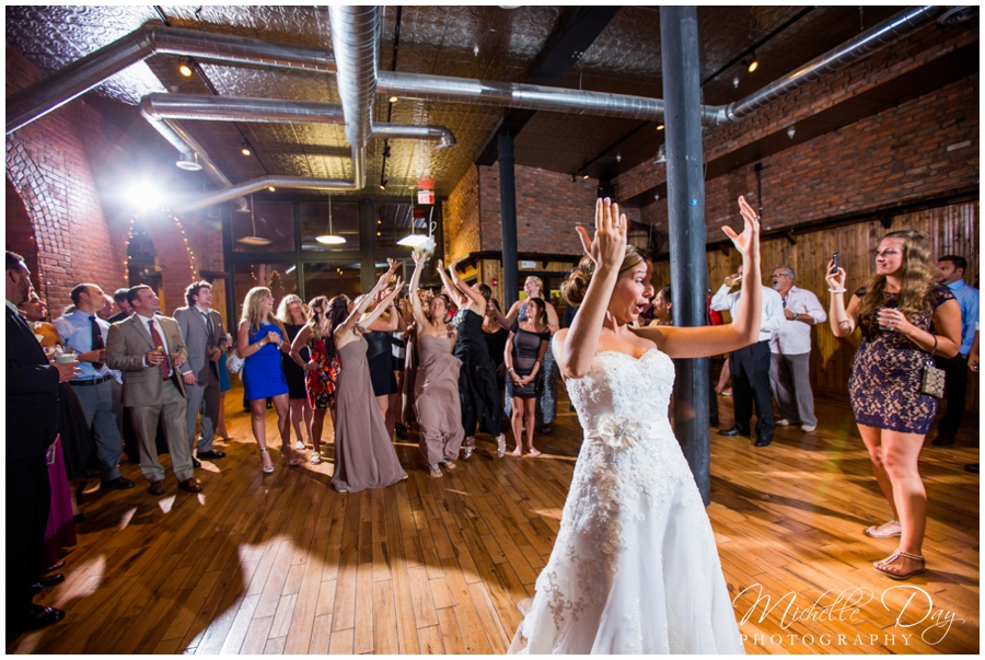 Buffalo NY Wedding Photographers_0138