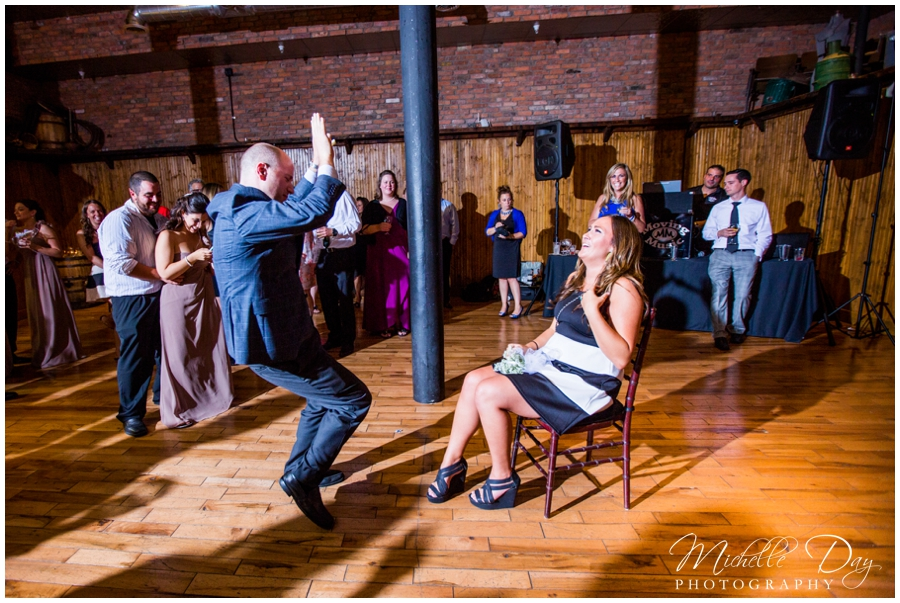 Buffalo NY Wedding Photographers_0139