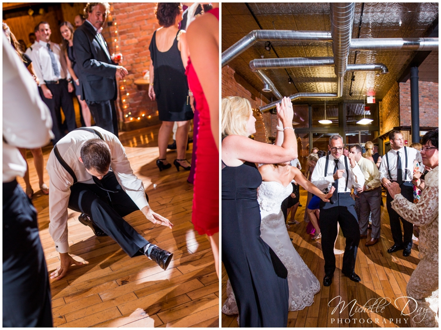 Buffalo NY Wedding Photographers_0144