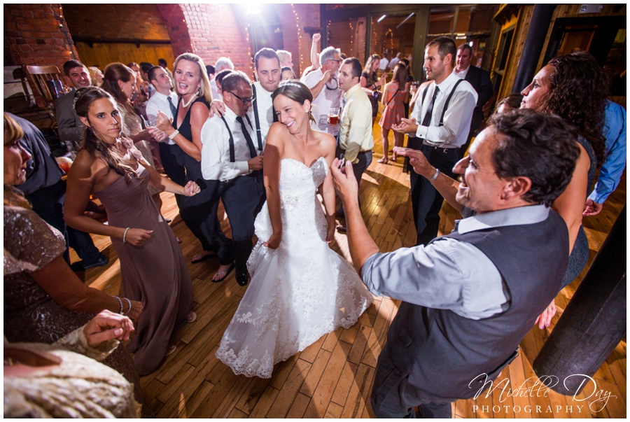 Buffalo NY Wedding Photographers_0145