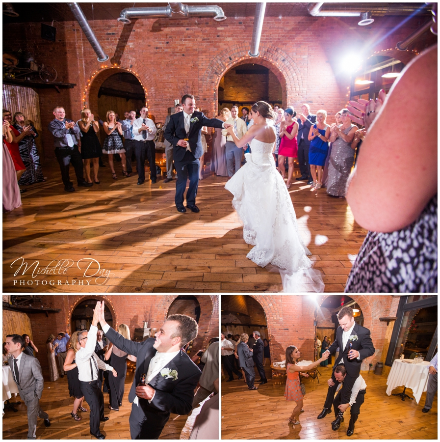 Buffalo NY Wedding Photographers_0148