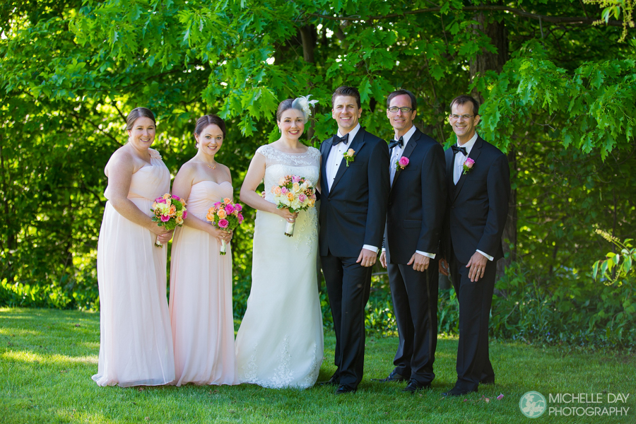 Buffalo Wedding Photographer-19
