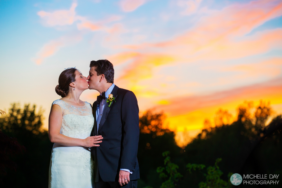 Buffalo Wedding Photographer-30
