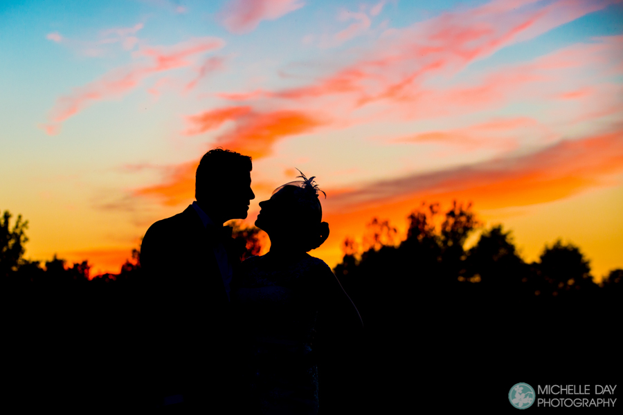 Buffalo Wedding Photographer-31