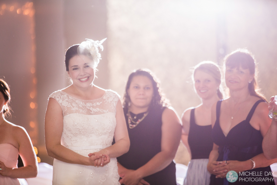 Buffalo Wedding Photographer-53