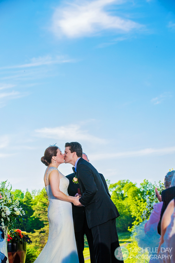 Buffalo Wedding Photographer-72
