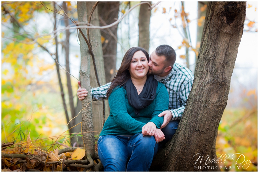 Buffalo engagement photographer_0006