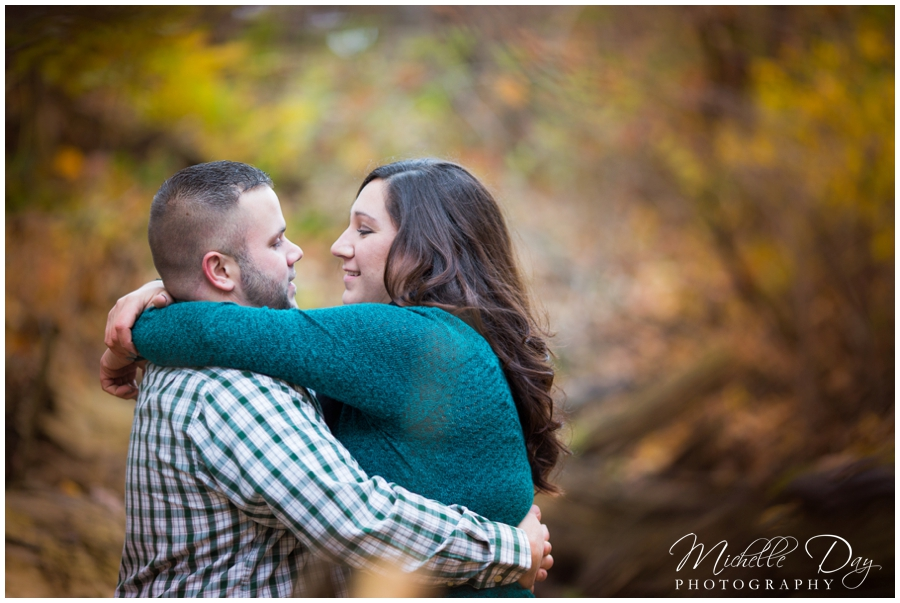 Buffalo engagement photographer, engagement photographers buffalo, buffalo wedding photographer, farm weddings buffalo, farm engagement session, fall engagement session, fall weddings buffalo ny, fall weddings buffalo