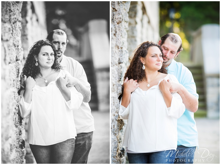 Buffalo engagement photographers, buffalo ny engagement photographers, buffalo wedding photographers, delaware park buffalo ny